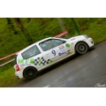 LOCATION RENAULT CLIO RS RAGNOTTI GRN3