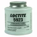 LOCTITE 5923 PATTE SOUPLE
