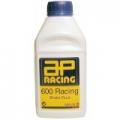 AP RACING 600