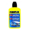 RAINX ANTIPLUIE