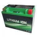 Batterie Lithium 16A 186x81x170mm 1.4kg
