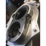 Révision boite sadev SDTSA, SDTA, ST75, ST90, ST82, GrN